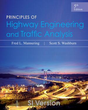 Book cover 5th Edition SI version